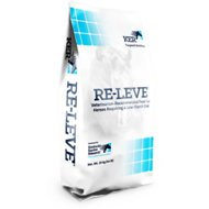 Kentucky Equine Research Re-Leve Low-NSC Horse Feed, 44-lb bag