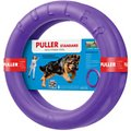 "Puller Standard 11"" Fitness Tool Dog Toy, 2 count"