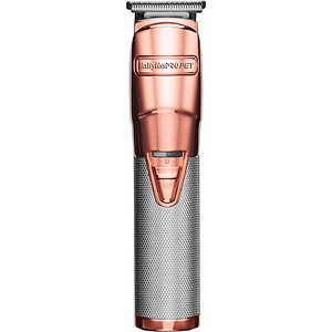 Babyliss Pro Pet Professional Metal Pet Trimmer