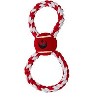Buckle-Down Star Wars Rebel Rope Dog Toy