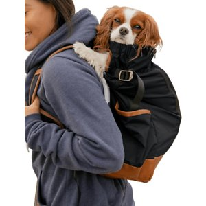 K9 Sport Sack Urban 2 Dog & Cat Carrier Backpack