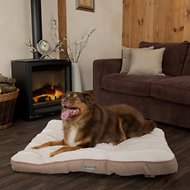 Scruffs Ellen Pillow Dog Bed