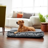 Disney Pluto Pillow Cat & Dog Bed