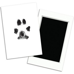 Pearhead Clean-Touch Ink Pad