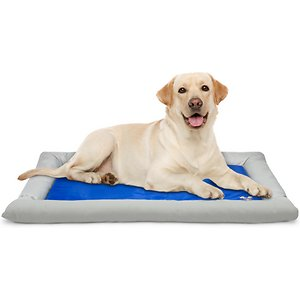 Arf Pets Self Cooling Cat & Dog Bed, Large/X-Large