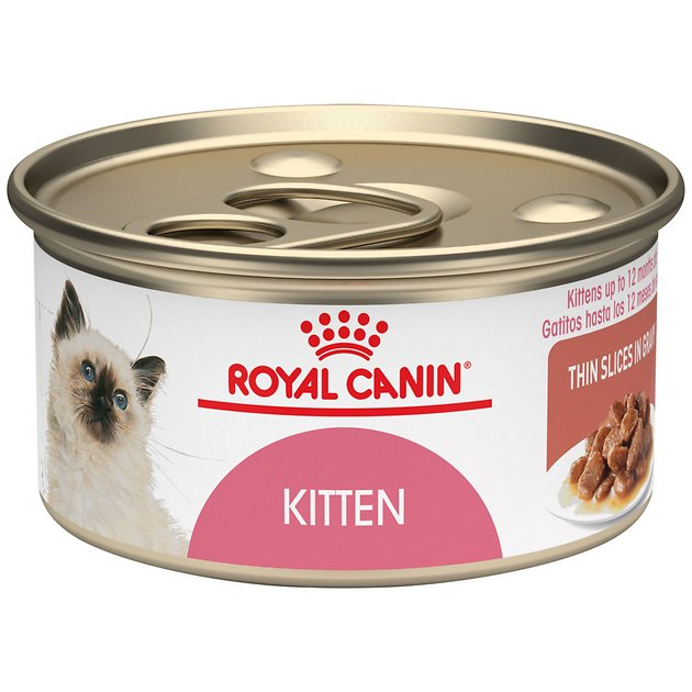 Royal Canin Dp Dog Food Deal