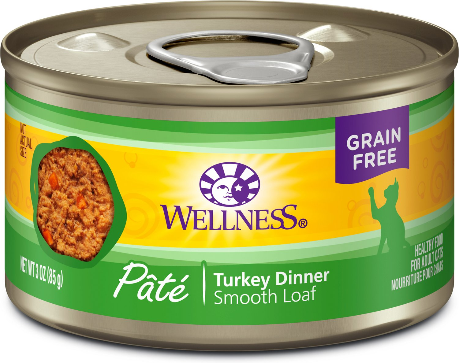 Wild Calling Canned Dog Food Reviews