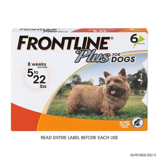 Flea And Tick Treatment For Dogs Reviews