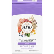 Nutro Ultra Adult Dry Dog Food, 30-lb bag