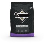 Diamond Performance Formula Adult Dry Dog Food, 40-lb bag