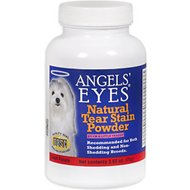 Angels' Eyes Natural Sweet Potato Formula for Dogs, 2.65-oz bottle