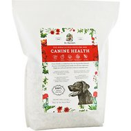 Dr. Harvey's Canine Health-The Miracle Dog Food Pre-Mix, 10-lb bag