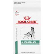 Royal Canin Veterinary Diet Glycobalance Formula Dry Dog Food