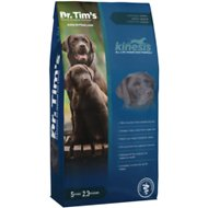 Dr. Tim's All Life Stages Kinesis Formula Dry Dog Food, 5-lb bag