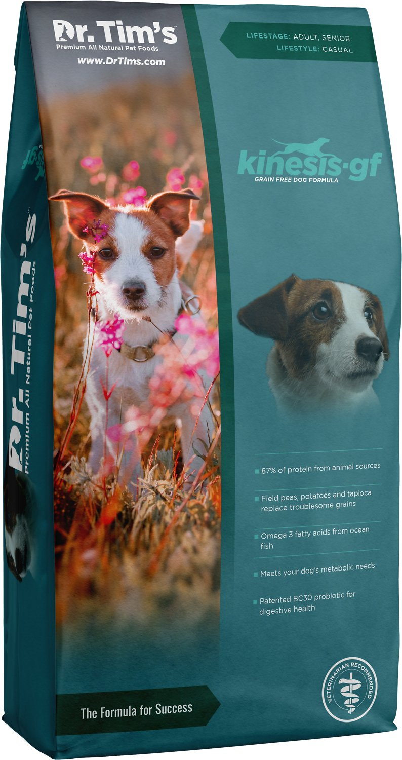 Dr Tim S Dog Food Where To Buy