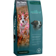Dr. Tim's Grain-Free Kinesis Formula Dry Dog Food, 30-lb bag