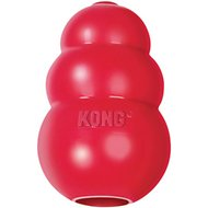 KONG Classic Dog Toy, Large