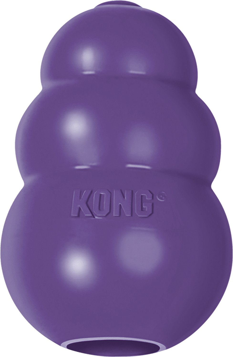 Toys For Seniors : Kong senior dog toy large chewy