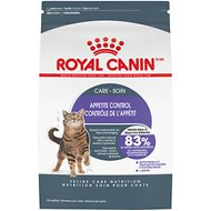 Royal Canin Feline Care Appetite Control Spayed/Neutered Dry Cat Food