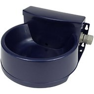 Bergan Auto-Wata Pet Bowl
