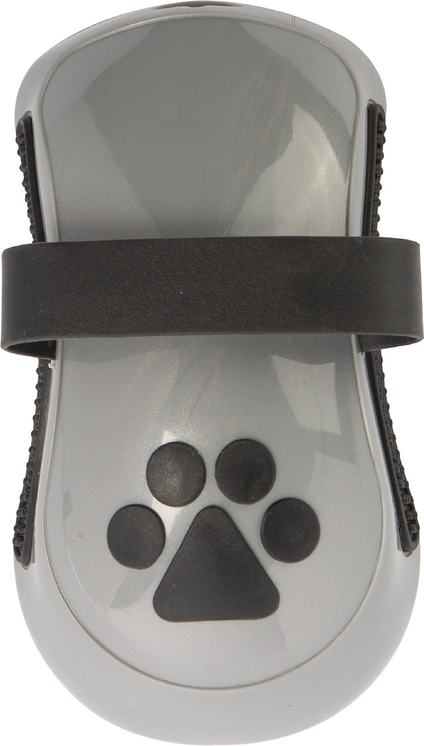 Furminator Curry Comb For Dogs Chewy Com