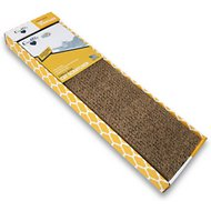 OurPets Straight and Narrow Cat Scratcher