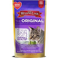 The Missing Link Ultimate Feline Formula, 6-oz-pouch