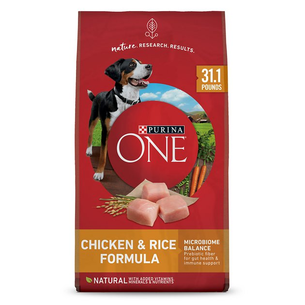 Purina One Chicken And Rice Cat Food Reviews