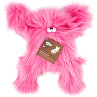 West Paw Boogey Dog Toy