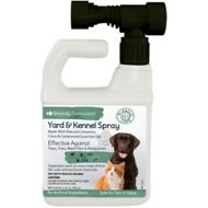Natural Chemistry Natural Yard & Kennel Spray, 32-oz, spray