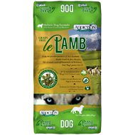 Addiction Grain-Free Le Lamb Dry Dog Food