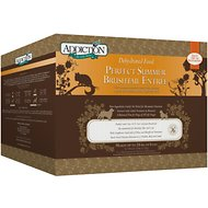 Addiction Perfect Summer Brushtail Grain-Free Raw Dehydrated Dog Food