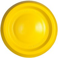 Starmark Easy Glide DuraFoam Disc Dog Toy, Color Varies, 11-inch