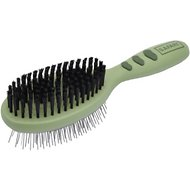 Safari Combo Brush for Dogs, Large