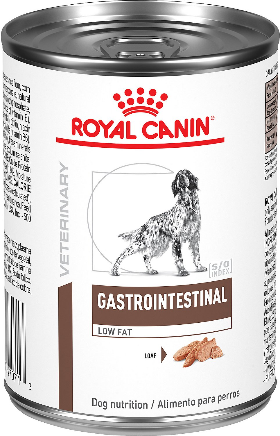 Royal Canin Gastrointestinal Dog Food
