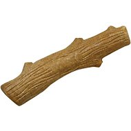Petstages Dogwood Stick Dog Chew Toy, Large