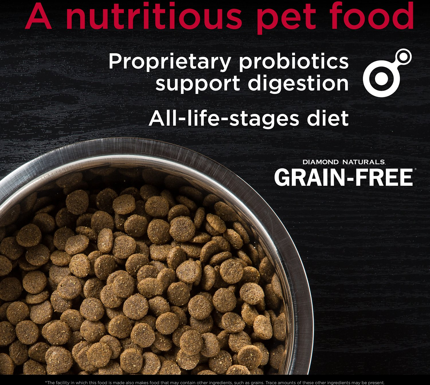 Diamond Grain Free Cat Food Reviews