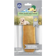 Himalayan Dog Chew Natural Dog Treats, X-Large