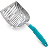 DurAnimals DuraScoop Original Cat Litter Scoop, Color Varies