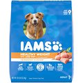 Iams ProActive Health Adult Healthy Weight Dry Dog Food