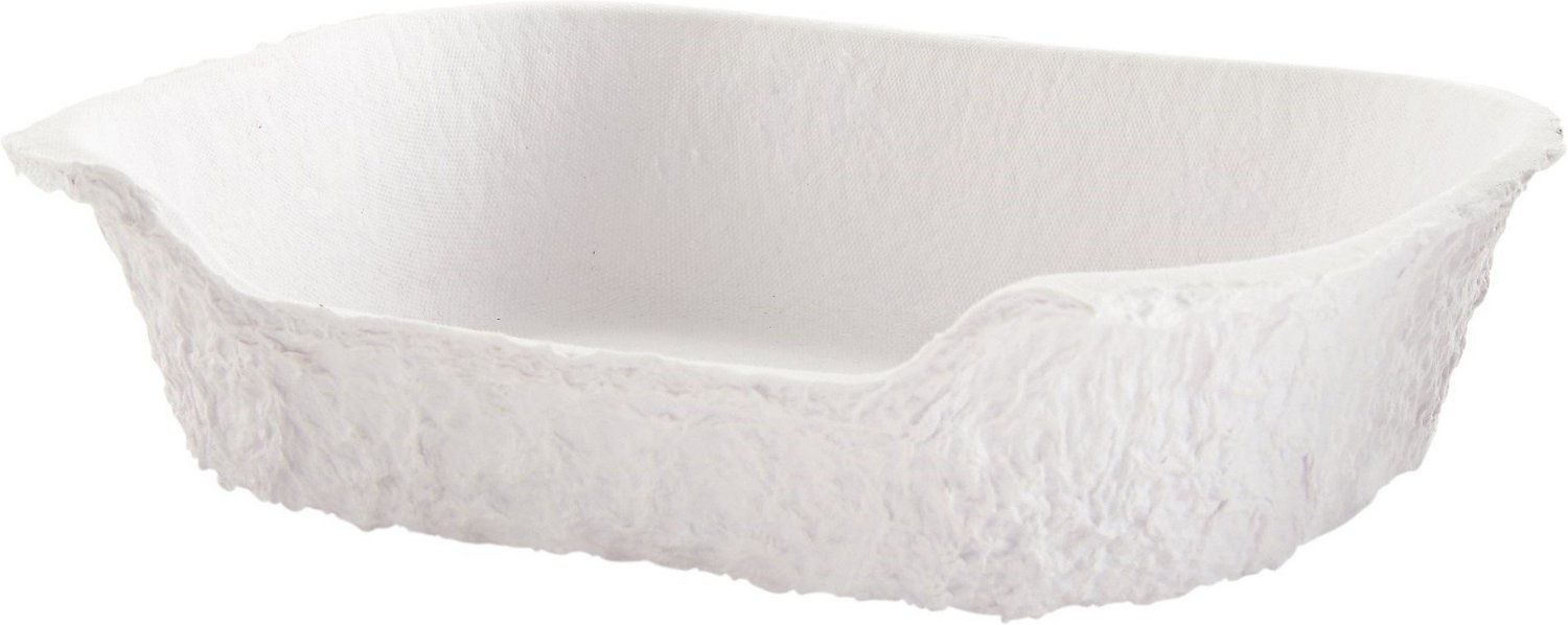 Nature s Miracle Small Disposable Cat Litter Box Chewy