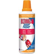KONG Stuff'N Easy Treat Bacon & Cheese Recipe, 8-oz bottle