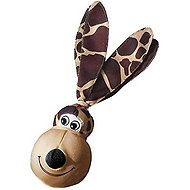 KONG Wubba Floppy Ears Dog Toy, X-Large
