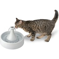 Drinkwell 360 Plastic Pet Fountain