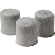 Drinkwell Hy-drate Replacement Filters, 3 count