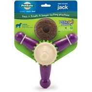 Busy Buddy Jack Dog Toy, Large