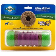 Busy Buddy Ultra Stratos Dog Toy, Large
