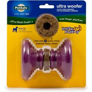 Busy Buddy Ultra Woofer Dog Toy, Medium