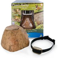 PetSafe Pawz Away Outdoor Pet Barrier