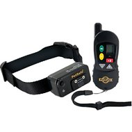 PetSafe Big Dog Remote Trainer